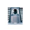 WEDO® Rollhocker A006752W