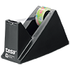 tesa® Tischabroller Easy Cut® Economy ecoLogo® Promo A006769O