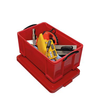 Really Useful Box Aufbewahrungsbox  71 x 44 x 31 cm (B x H x T) A006782T