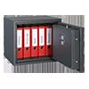 Format Sicherheitsschrank Paper Star Light 3 A006800Y