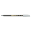 edding Fasermaler colourpen 1200 metallic A006820H