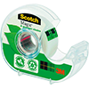 Scotch® Handabroller A greener choice A006839J