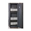 Format Sicherheitsschrank Paper Star Pro 5 A006878M
