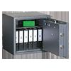 Format Sicherheitsschrank Libra 10 A006878Q