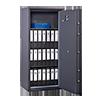 Format Sicherheitsschrank Paper Star Pro 4 A006878T