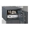 Format Sicherheitsschrank Paper Star Light 2 A006925O