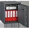 Format Sicherheitsschrank Paper Star Light 4 A006925P