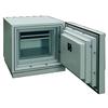 Format Sicherheitsschrank Fire Star Plus A006969I