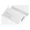 Lemppenau + Rössler-Kuvert Briefumschlag DIN lang