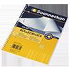Soennecken Collegeblock  DIN A5 A007045Q