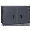 Format Sicherheitsschrank Paper Star Light 60 A007084Q