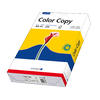 Color Copy Farblaserpapier  DIN A3 250 Bl./Pack. A007099Z