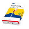 Color Copy Farblaserpapier  DIN A3 500 Bl./Pack. A007100A