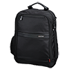 LIGHTPAK® Notebookrucksack Executive Line ECHO 1 A007110H