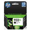 HP Tintenpatrone  932XL