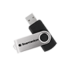 Soennecken USB Stick USB 2.0 A007118K