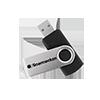 Soennecken USB Stick A007118K