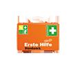 SÖHNGEN® Erste Hilfe Koffer DIREKT A007134I