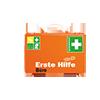 SÖHNGEN® Erste Hilfe Koffer DIREKT A007134J