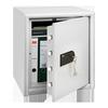 BURG-WÄCHTER Sicherheitsschrank Combi-Line 40 S A007168Q