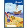 Pelikan Malblock  DIN A4 A007194B