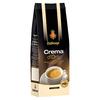 Dallmayr Kaffee Crema d'Oro A007284W