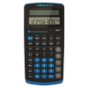 Texas Instruments Schulrechner TI-30 ECO RS A007302H