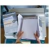 Soennecken Kopierpapier Bürokopier