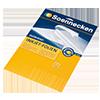 Soennecken Kopierfolie Inkjetdrucker B032653K