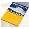 Soennecken OHP Schreibfolie B032653L