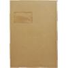 Versandtasche DIN C4  250 St./Pack. B032986R