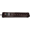 brennenstuhl® Steckdosenleiste Premium-Line B041614F