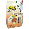 Post-it® Abdeckband  4,2 mm x 17,7 m (B x L) D041037D