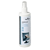 DURABLE Reinigungsspray SCREENCLEAN FLUID D050702E
