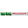 edding Permanentmarker 3000 E005740H