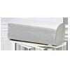 fripa Papierhandtuch Plus  V-Falz F021192K