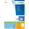 Herma Etikett Premium