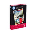 HP Farblaserpapier Colour Laser  250 Bl./Pack H009463A