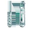 NORICA® Büroklammer H011003F