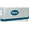 Kleenex® Toilettenpapier  2-lagig H027509O