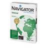 Navigator Multifunktionspapier Universal