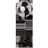 Honeywell® Standventilator HS-216E