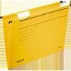 Leitz Hängemappe ALPHA® L017060C