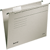 Leitz Hängemappe ALPHA® L017060G