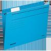 Leitz Hängemappe ALPHA® L017717R