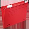 Leitz Hängemappe ALPHA® L017869V