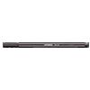 STABILO® Fasermaler Pen 68 S001914H