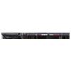 STABILO® Folienstift OHPen universal  0,4 mm S001917P