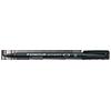 STAEDTLER® Folienstift Lumocolor® permanent 313 S002751L