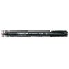 STAEDTLER® Folienstift Lumocolor® permanent 314 S002751P